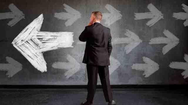 Comment faire pour toucher le chômage après une démission ?