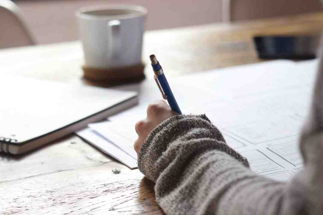 Comment faire quand un enfant roume pour ses devoirs education
