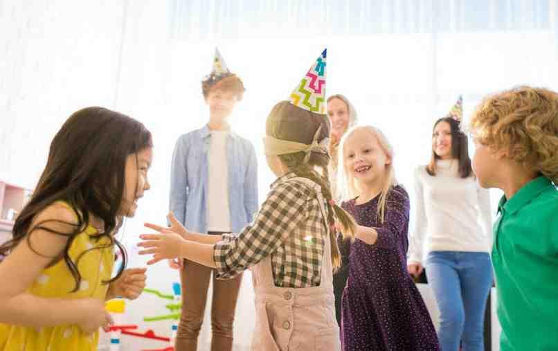 Quelle sortie organisee avec un enfant de 3 ans