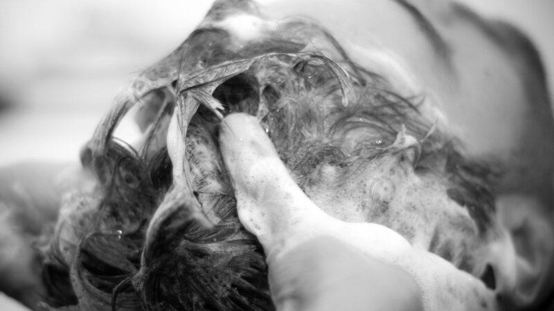 Après-shampooing Ultra DOUX À l'Aloe Vera et Karité Pur